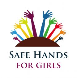 safehandsforgirls